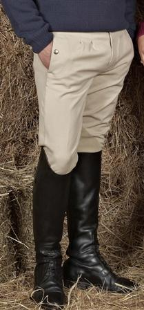 Breeches Amp Jodhpurs Men Equiworld Ltd Specialist