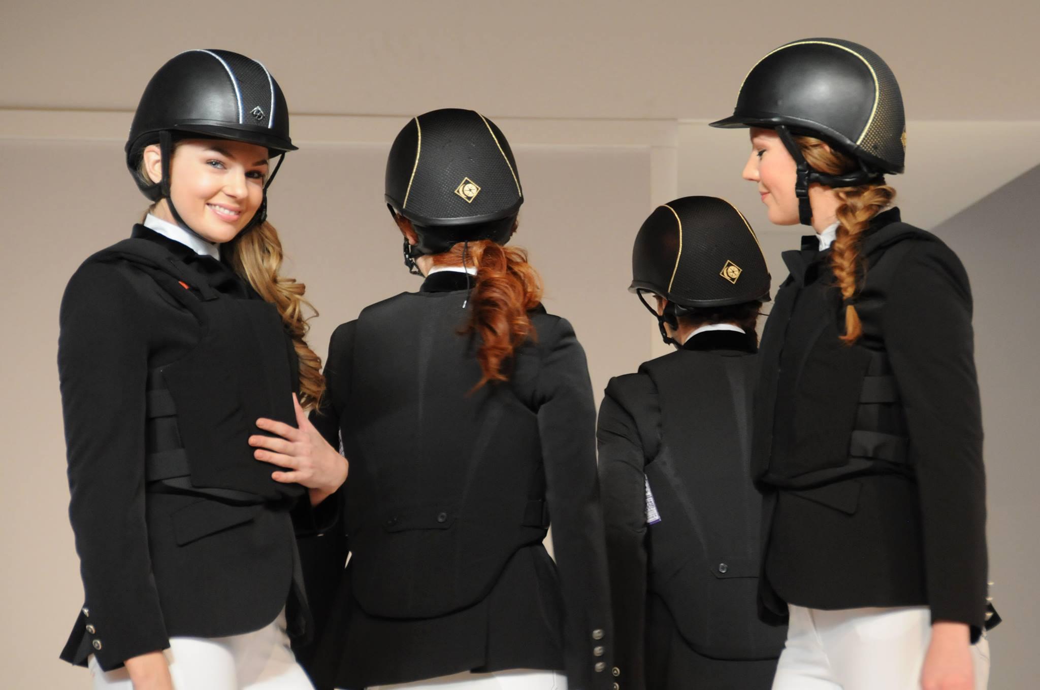 Safety Wear Equiworld Ltd Specialist Equestrian Retail